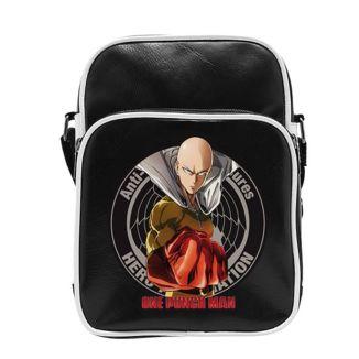 Bag Saitama #02 -  One Punch Man