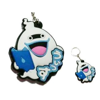 Llavero Yo-Kai Watch - Whisper