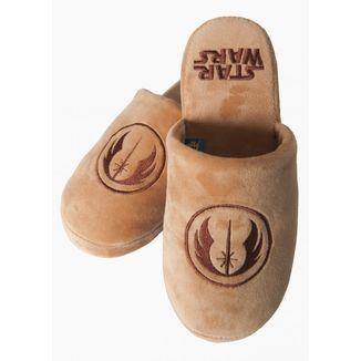 Zapatillas Star Wars - Orden Jedi Abiertas