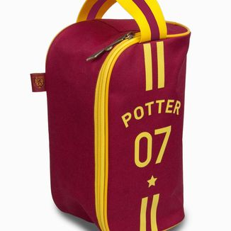 Quidditch Shoe Bag Harry Potter
