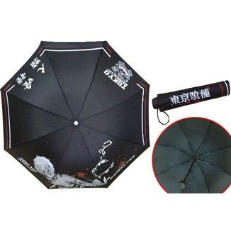 Umbrella Tokyo Ghoul - Kaneki