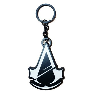 Llavero Assassin's Creed - Logo Unity