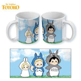Taza Mi Vecino Totoro - Kids