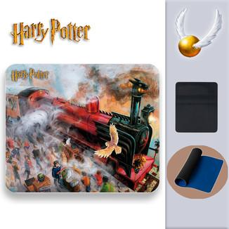 Mouse Pad Harry Potter - Hogwarts