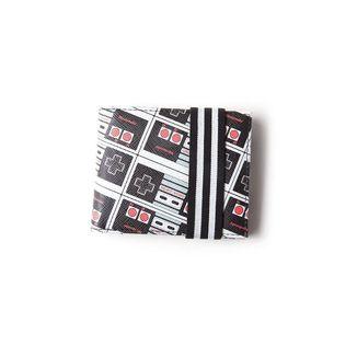 Cartera NES Nintendo
