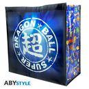 Dragon Ball Super Reusable Shopping Bag