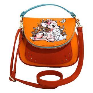 Bolso Bambi Disney Loungefly