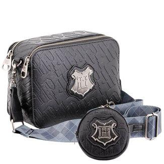 Bolso + Monedero Harry Potter Legend