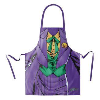 Delantal Joker DC Comics