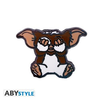 Pin Gizmo Gremlins