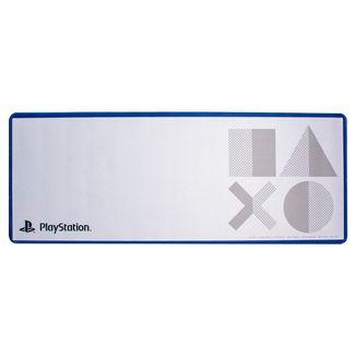 Alfombrilla Escritorio PlayStation Sony 30 x 69 cms
