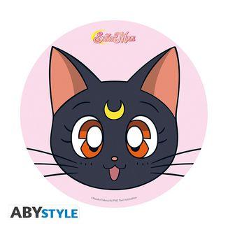 Alfombrilla Luna Sailor Moon