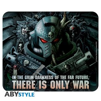 Alfombrilla Dark Imperium Primaris Warhammer 40k