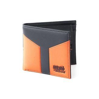 Naruto Uzumaki Wallet Naruto Shippuden
