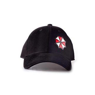 Gorra Baseball Umbrella Logo Resident Evil
