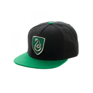 Slytherin Cap Harry Potter