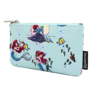 Ariel The Little Mermaid Toilette Bag Disney
