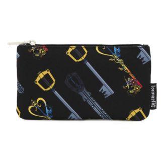 Neceser Llave Espada Kingdom Hearts