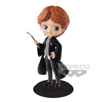 Figura Ron Weasley Harry Potter Q Posket