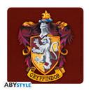 Pack Gryffindor Vaso, Posavasos y Taza Harry Potter