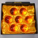 Abystyle Dragon Balls Set Dragon Ball Z