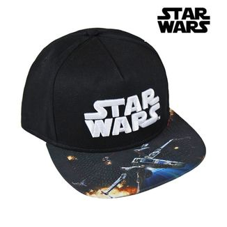 Gorra Niño X-Wing Star Wars