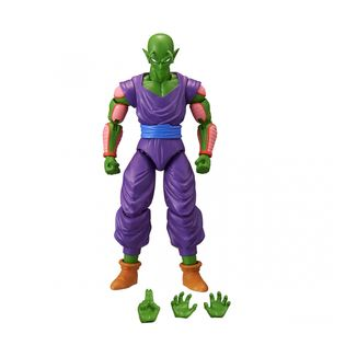 Piccolo Dragon Stars Series Figure Dragon Ball Z