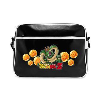 Bag Shenron #02 - Dragon Ball Z
