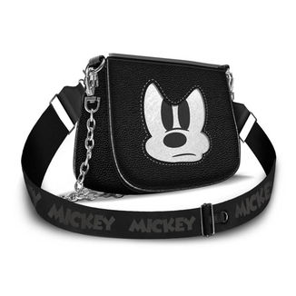 Bolso Mickey Mouse Angry Disney