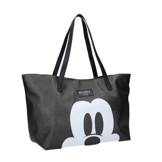 Mickey Mouse Forever Famous Bag Disney