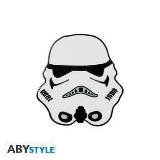 Pin Stormtrooper Star Wars
