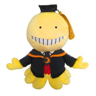 Peluche Koro Sensei Assassination Classroom