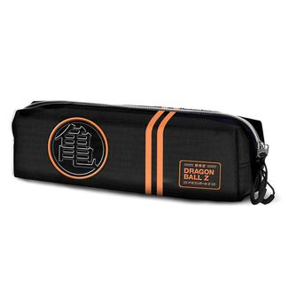 Kanji Kame Pencil Case Dragon Ball Z