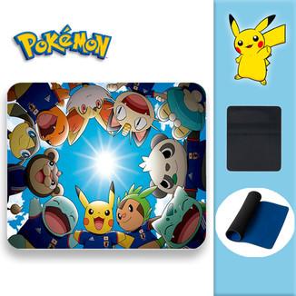 Alfombrilla Pokemon - Japan Team