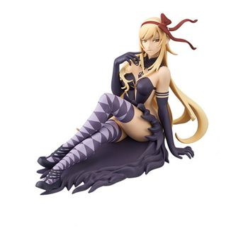 Figure Monogatari Series - Kiss-shot Acerola-orion Heart-under-blade Madogatari - SQ