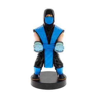 Sub Zero Cable Guy Mortal Kombat