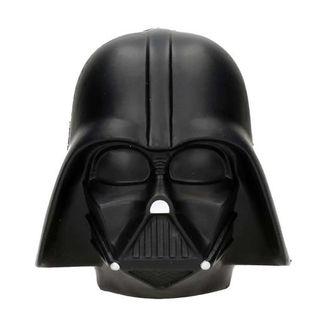 Casco Antiestrés Darth Vader Star Wars