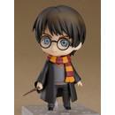 Nendoroid 999 Harry Potter HEO Exclusive Harry Potter