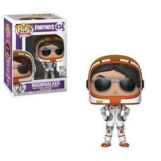Moonwalker Fortnite Funko POP!