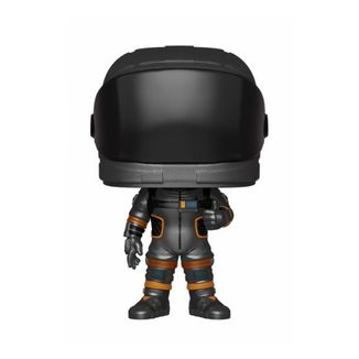Funko Dark Voyager Fortnite POP!