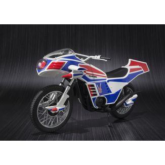 SH Figuarts Hurricane Kamen Rider V3