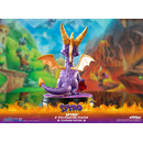 Figura Spyro the Dragon