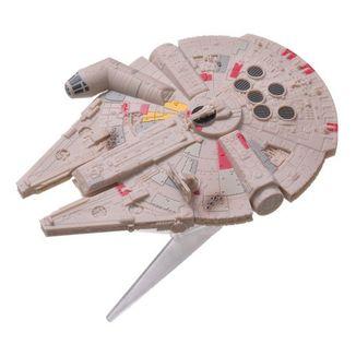 Figura Star Wars - Halcon Milenario