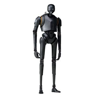 Figura Star Wars Rogue One - K-2SO Imperial Droid