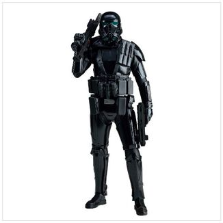 Figura Star Wars Rogue One - Imperial Death Trooper