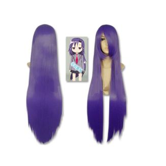 Goshiki Agiri Wig Kill Me Baby