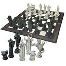 Wizards Chess Harry Potter
