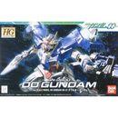 Model Kit 00 Gundam 1/144 HG Gundam