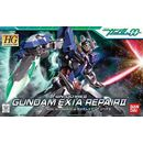Model Kit Gundam Exia Repair II 1/144 HG Gundam