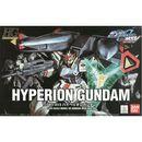 Model Kit Hyperion Gundam 1/144 HG Gundam